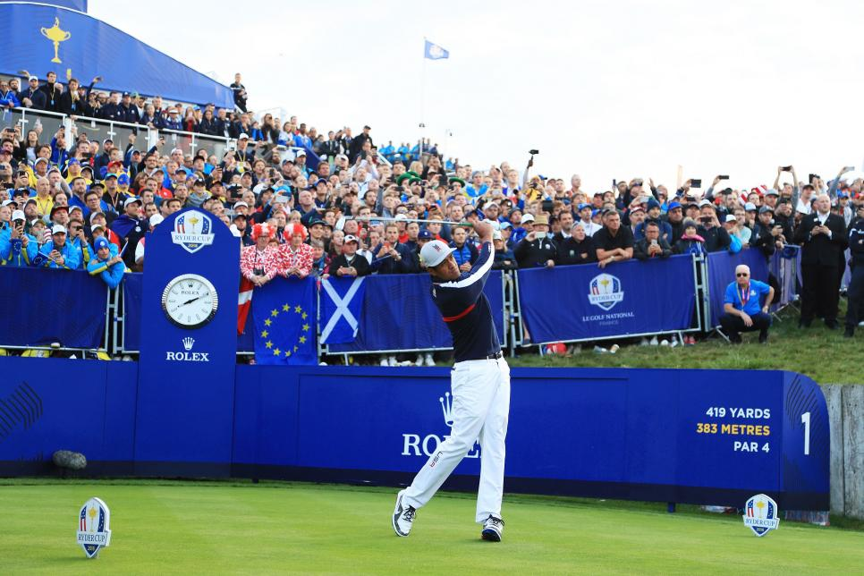 tony-finau-opening-tee-shot-ground-level-ryder-cup.jpg