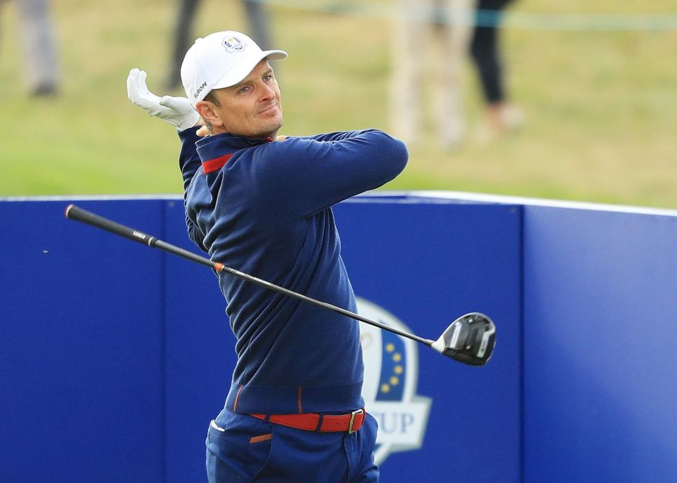 justin-rose-ryder-cup-2018-dropped-driver-friday.jpg