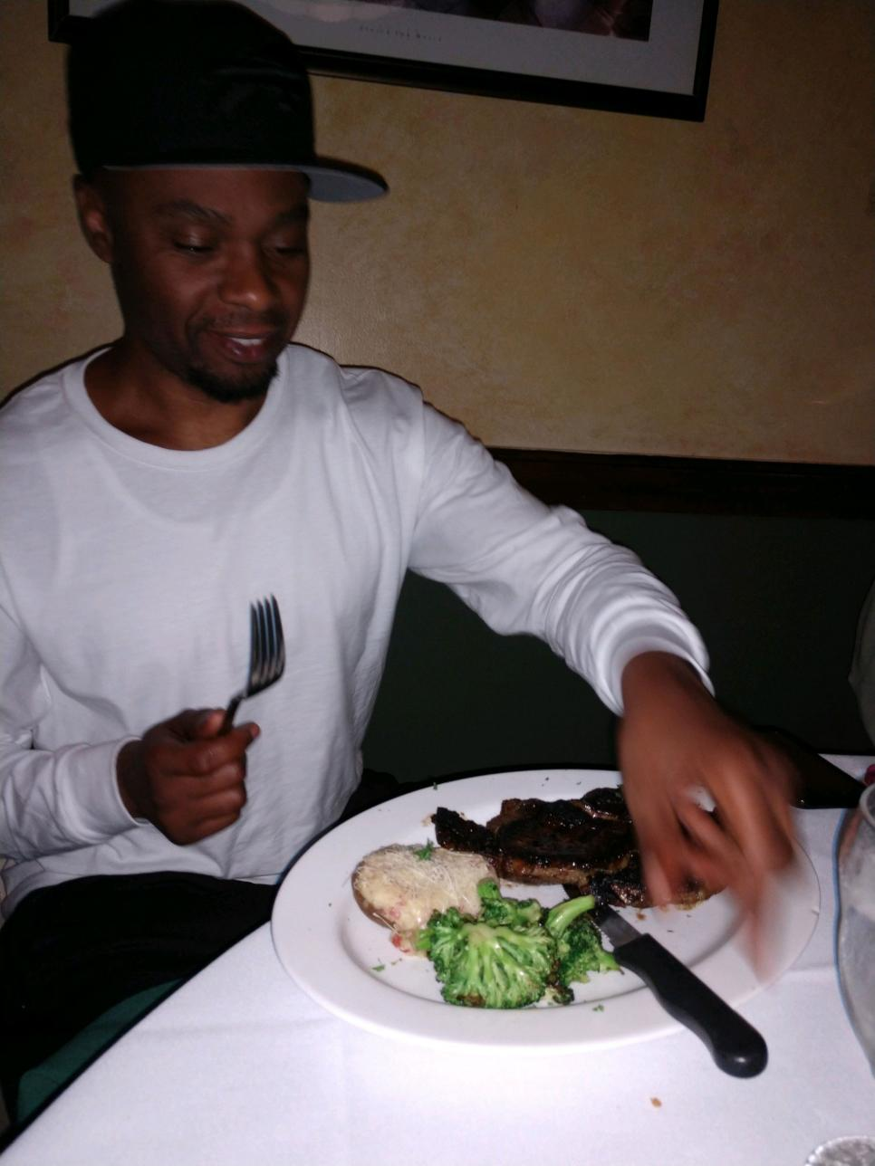 valentino-dixon-steak-dinner.jpg