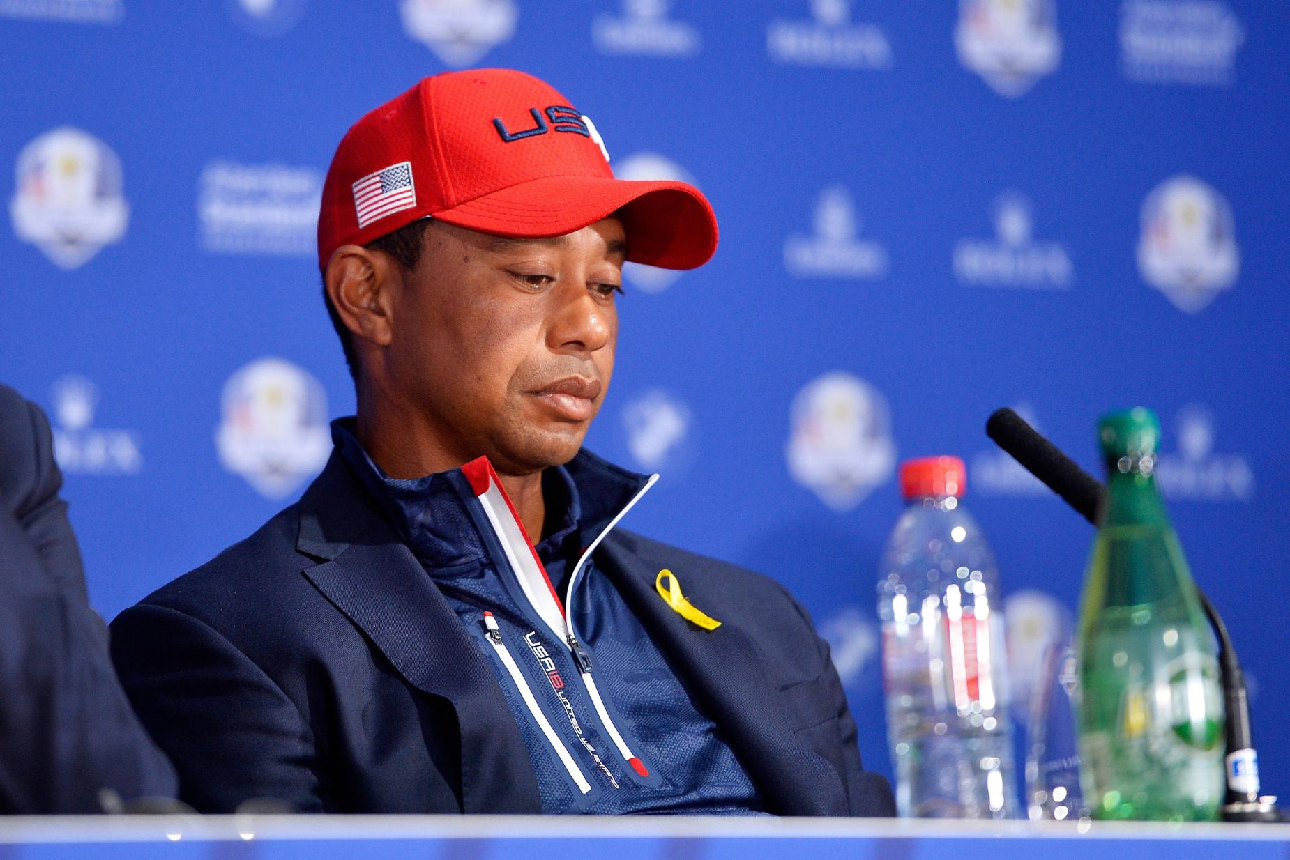 tiger-woods-ryder-cup-2018-sunday-presser-disappointed.jpg