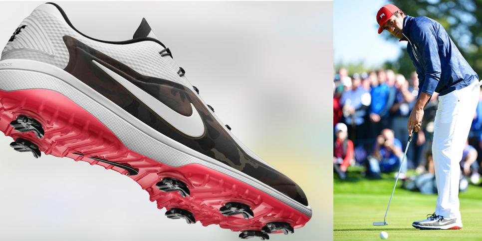Finau-Nike-Together.jpg