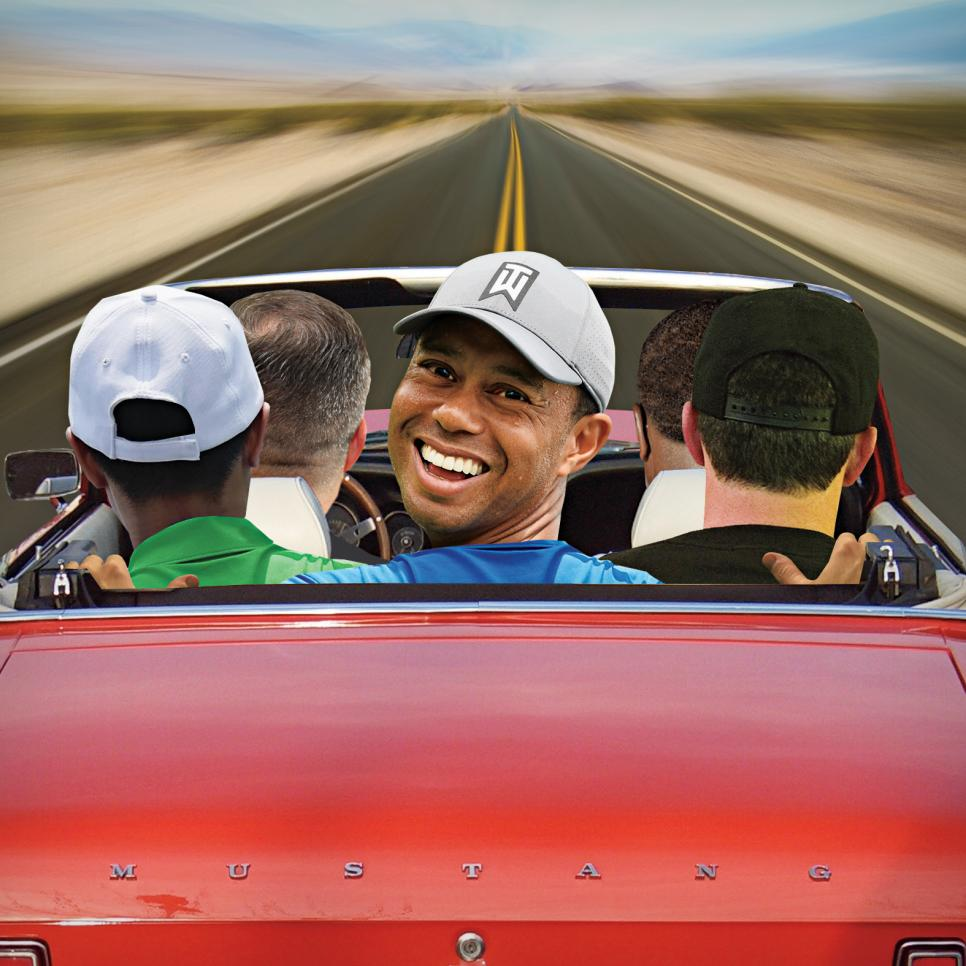 Undercover-Tour-Pro-Tiger-Woods.jpg