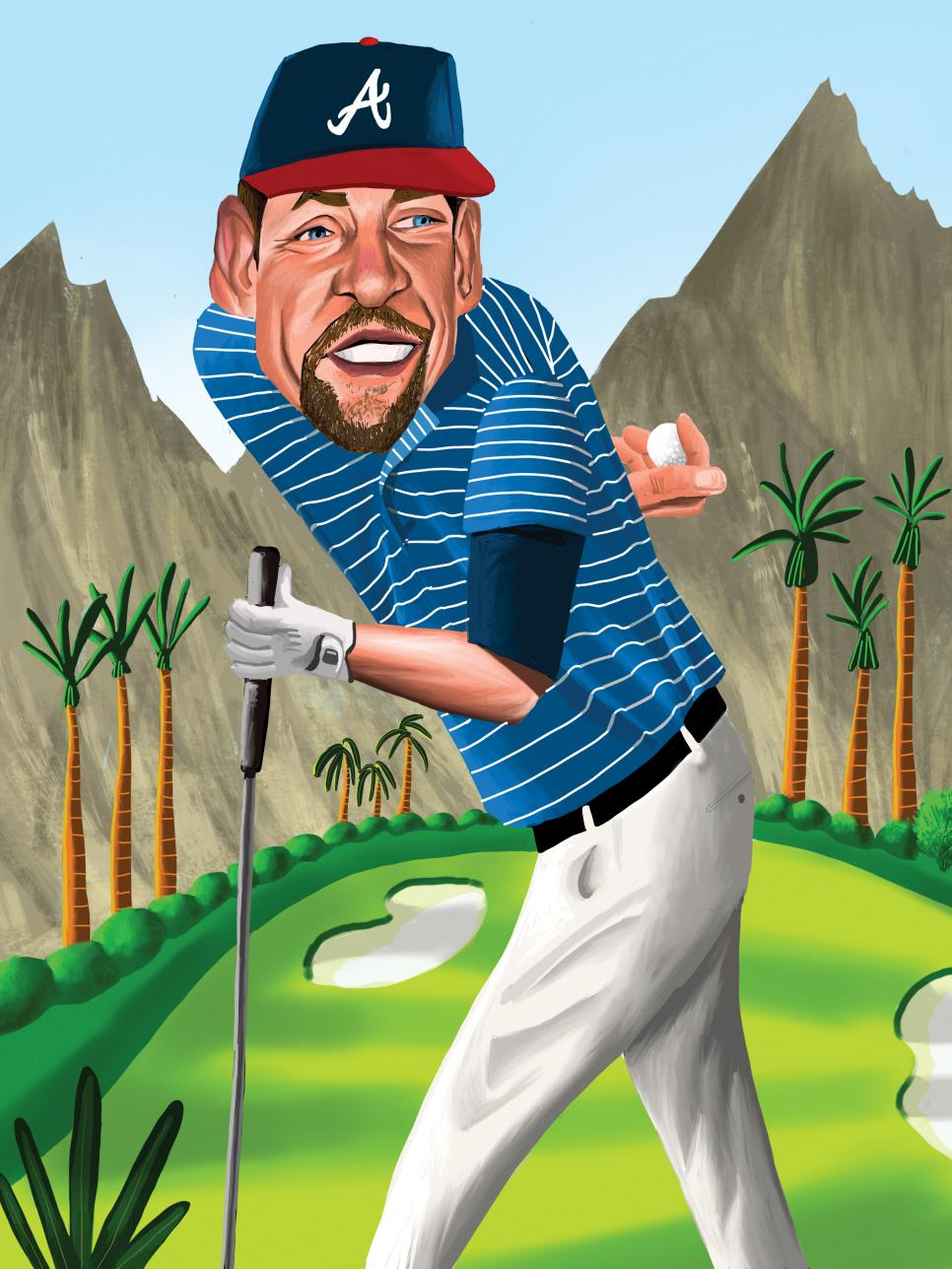 Top-Athlete-Golfers-John-Smoltz.jpg