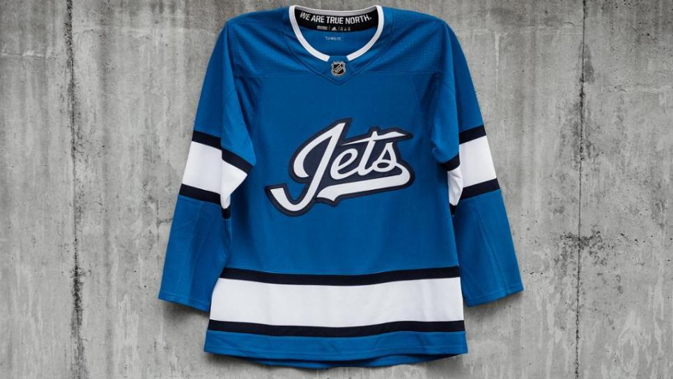 best nhl alternate jerseys