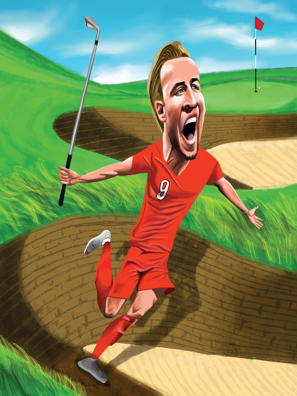 Top-Athlete-Golfers-World-Cup-star-Harry-Kane.jpg