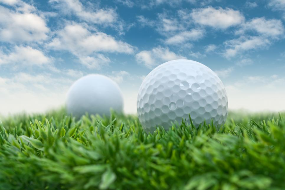 Betting on golf ncaa basketball free betting picks