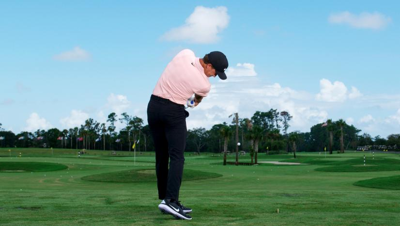 Cameron-Champ-swing-downline-follow-through.jpg