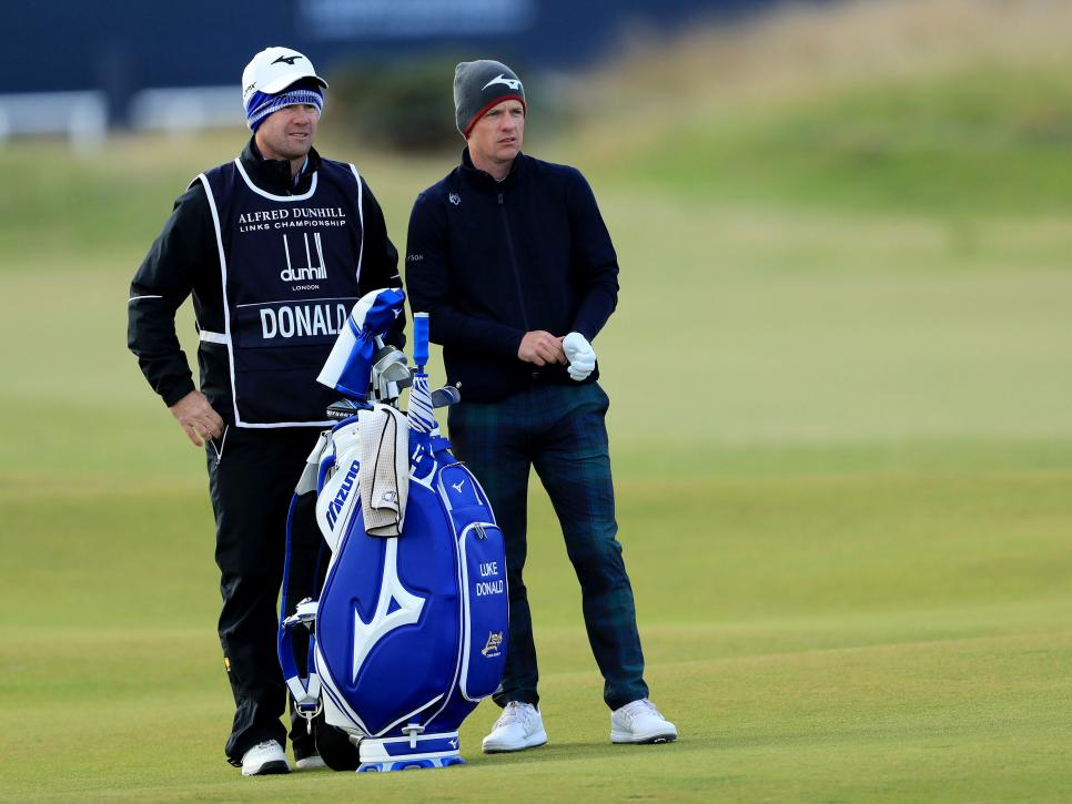 luke-donald-dunhill-links-2018-with-caddie.jpg