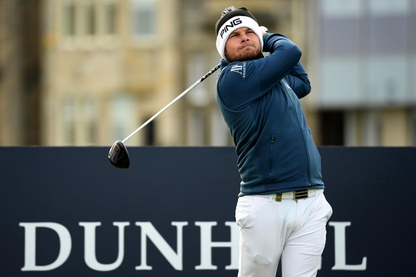 tyrrell-hatton-dunhill-links-2018-sunday.jpg
