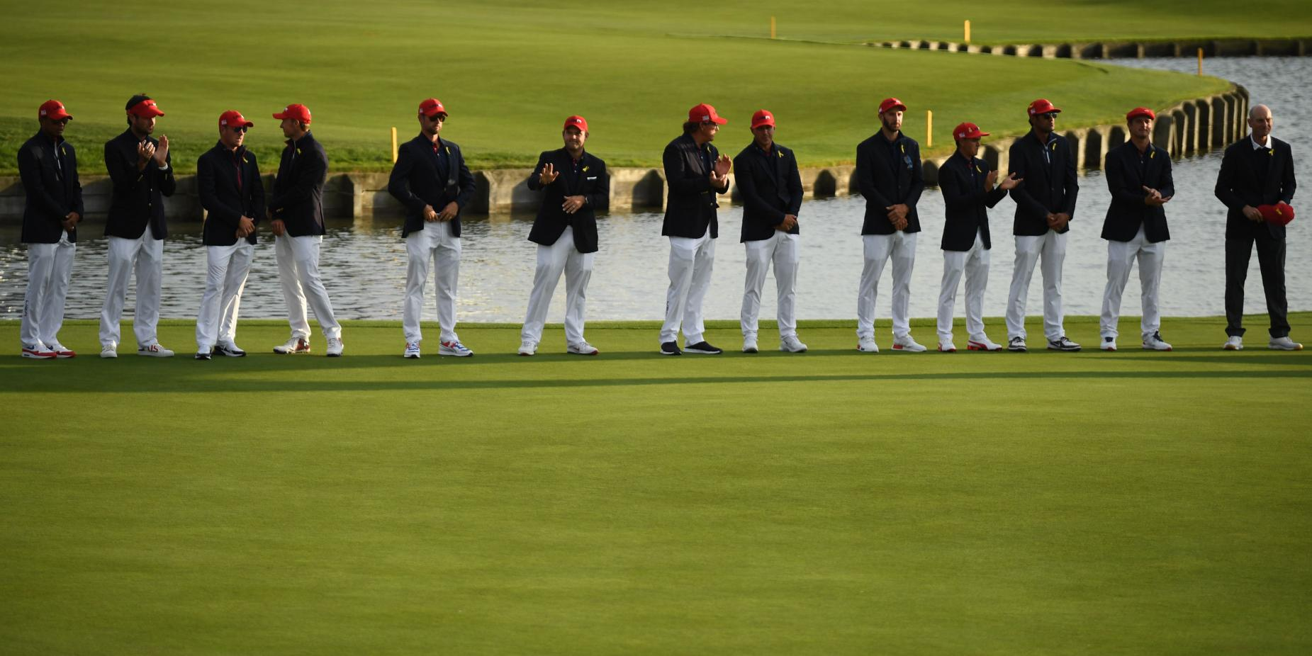 GOLF-FRA-RYDER-CUP-DAY THREE