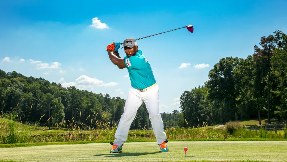 Long-Drive-Champion-Maurice-Allen-downswing.jpg