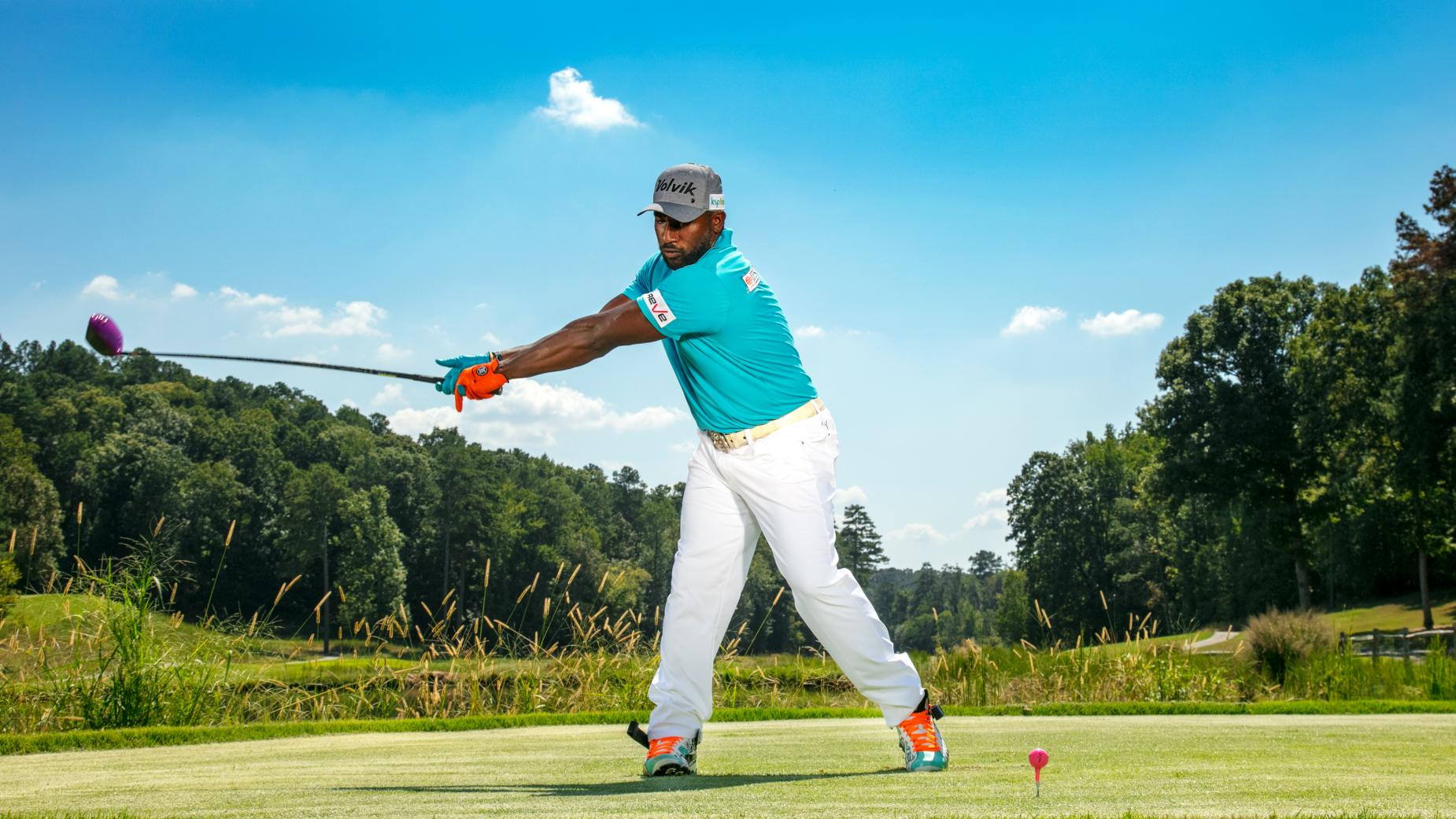 Long-Drive-Champion-Maurice-Allen-takeaway.jpg