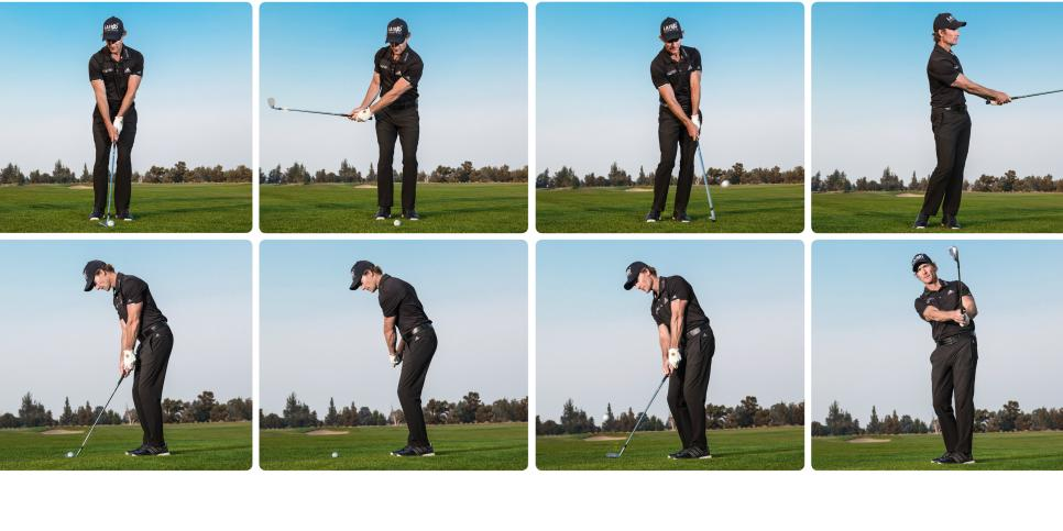 Jeff-Ritter-chipping-sequence.jpg