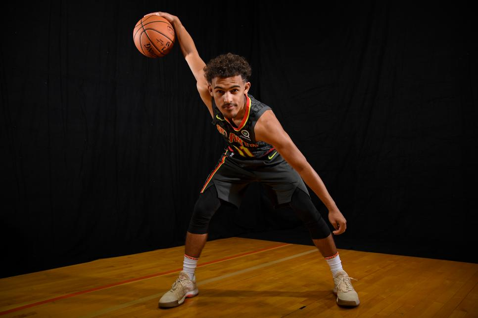 181011-trae-young.jpg