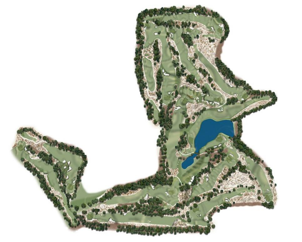 PinehurstNo4-2018-MAP-final-wb.jpg