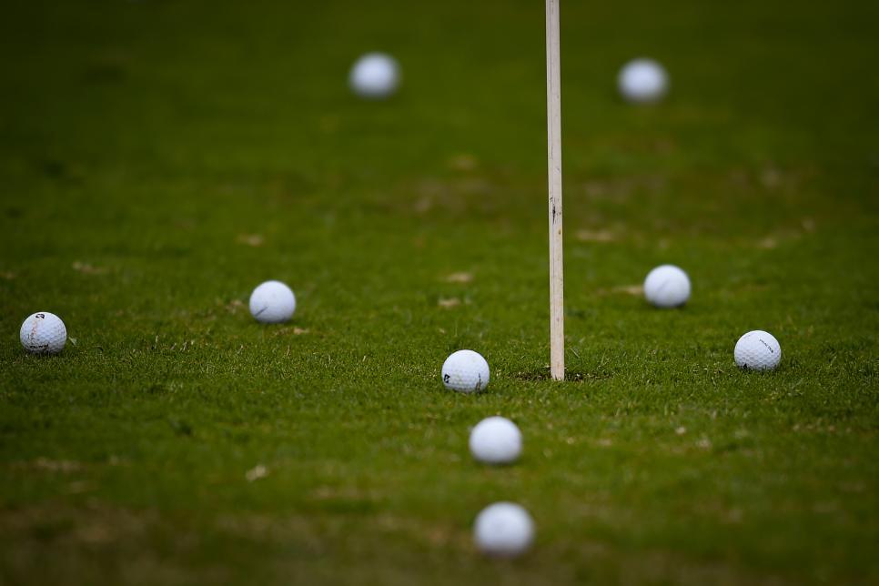 181015-golf-balls.jpg