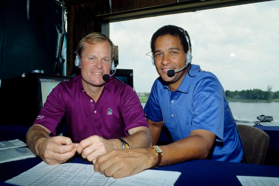 johnny-miller-bryant-gumbel-1990-broadcast-booth-nbc-first-yera.jpg
