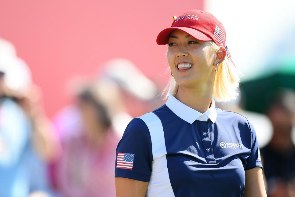 michelle-wie-ul-inernational-crown-2018.jpg
