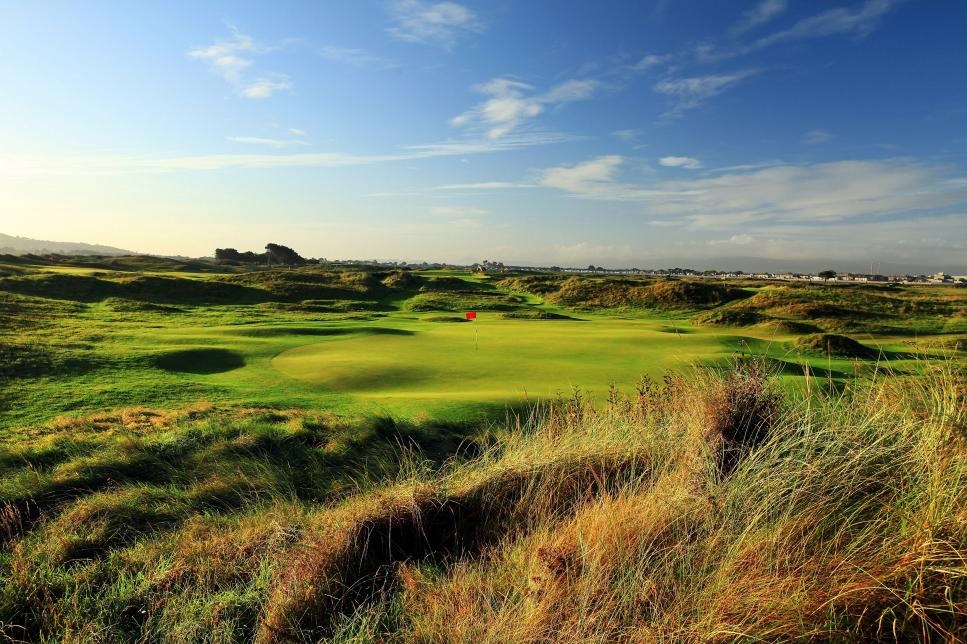 portmarnock-seventh-hole.jpg