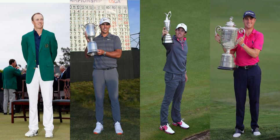 spieth-koepka-mcilroy-thomas-majors-collage.jpg