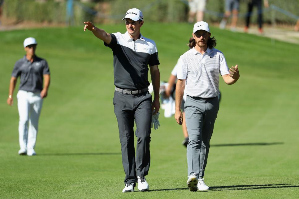 justin-rose-tommy-fleetwood-turkey-2018.jpg