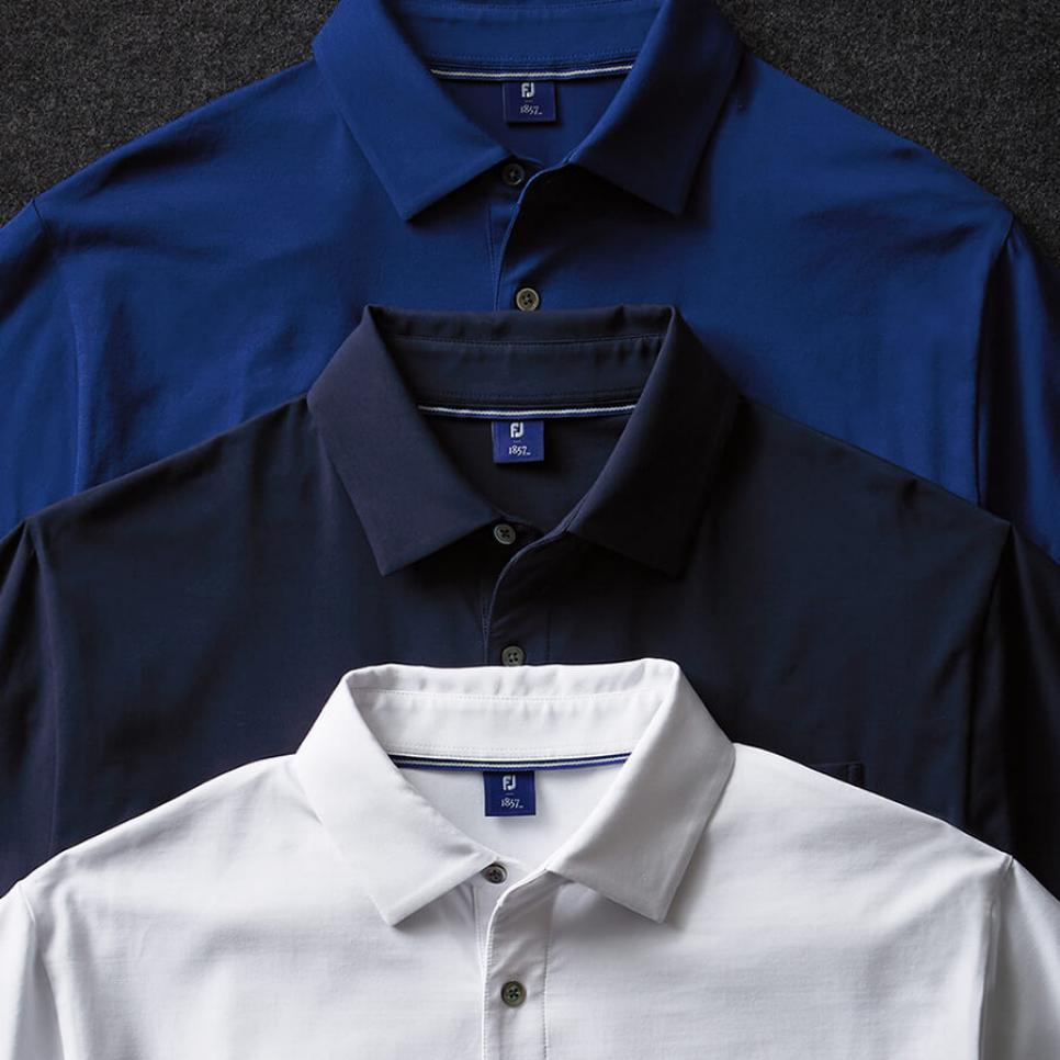 Golf Shirts Collection.jpg