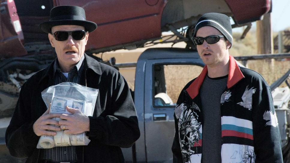 Walt-and-Jesses-Best-Moments-Inside-Breaking-Bad.jpg