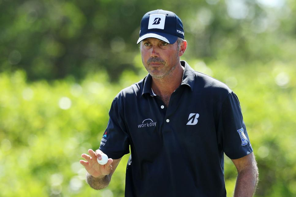 matt-kuchar-mayakoba-sunday-2018-wave.jpg