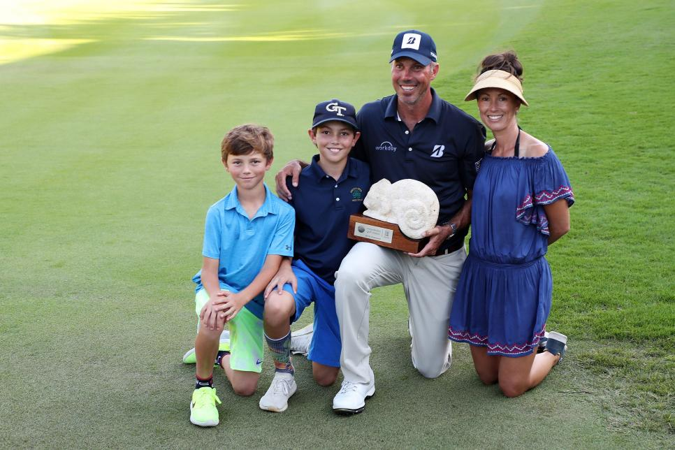 matt-kuchar-family-mayakoba-sunday-2018.jpg