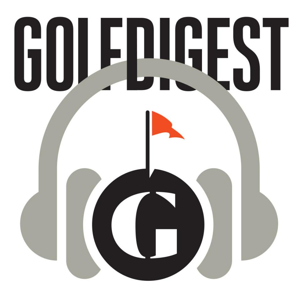 Golf-Digest-Podcast-logo.jpg