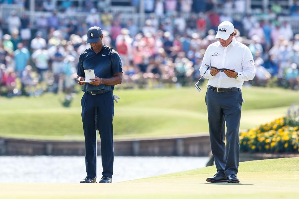 tiger-phil-players-championship-2018.jpg