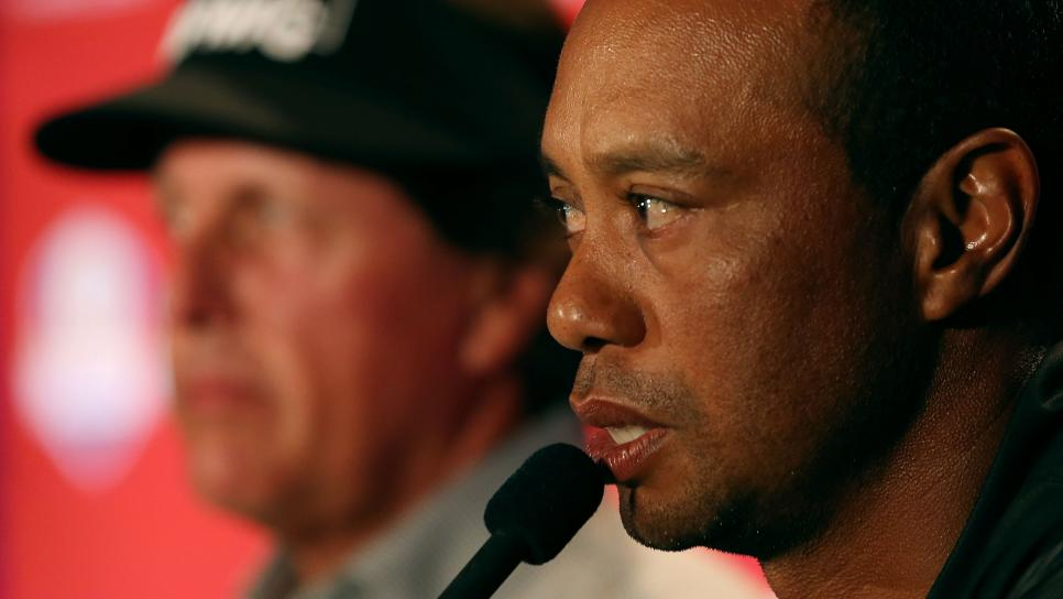 phil-tiger-ryder-cup-selection-press-conference.jpg