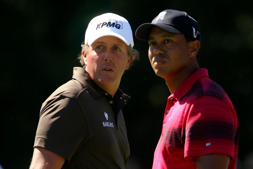 phil-tiger-match-feature-lead.jpg