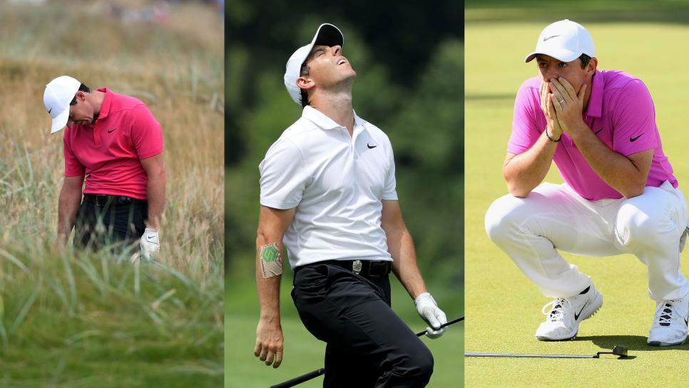 rory-mcilroy-rough-2018-collage.jpg