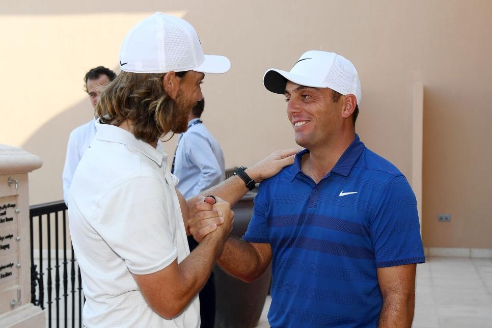 francesco-molinari-tommy-fleetwood-dp-world-tour-championship-2018.jpg