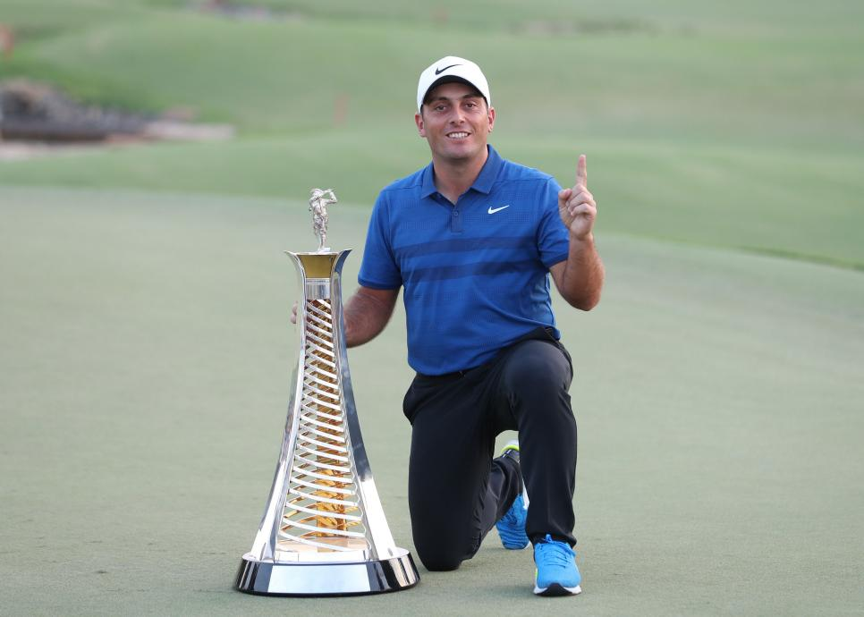 francesco-molinari-dp-world-tour-race-to-dubai-2018-trophy.jpg