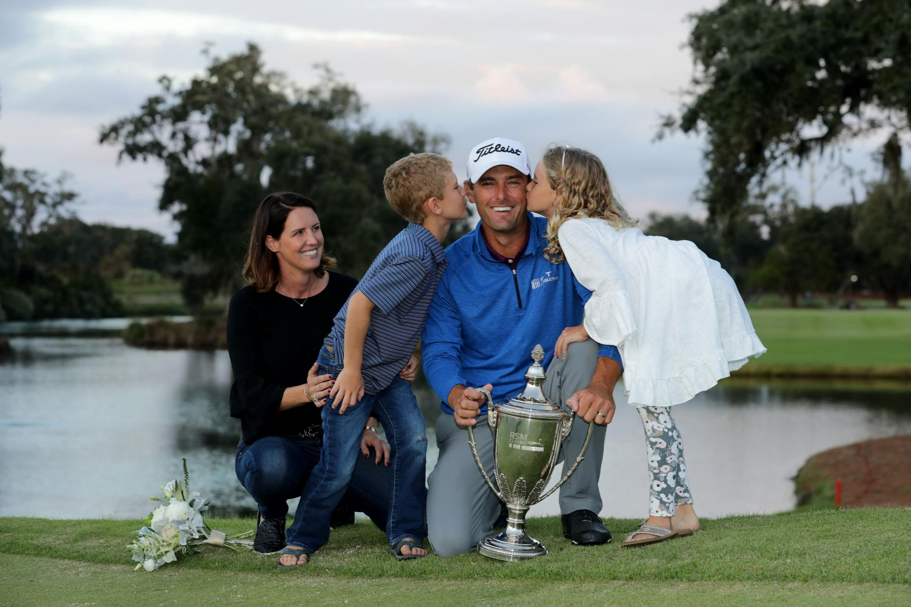 charles-howell-iii-rsm-classic-family-2018-sunday.jpg