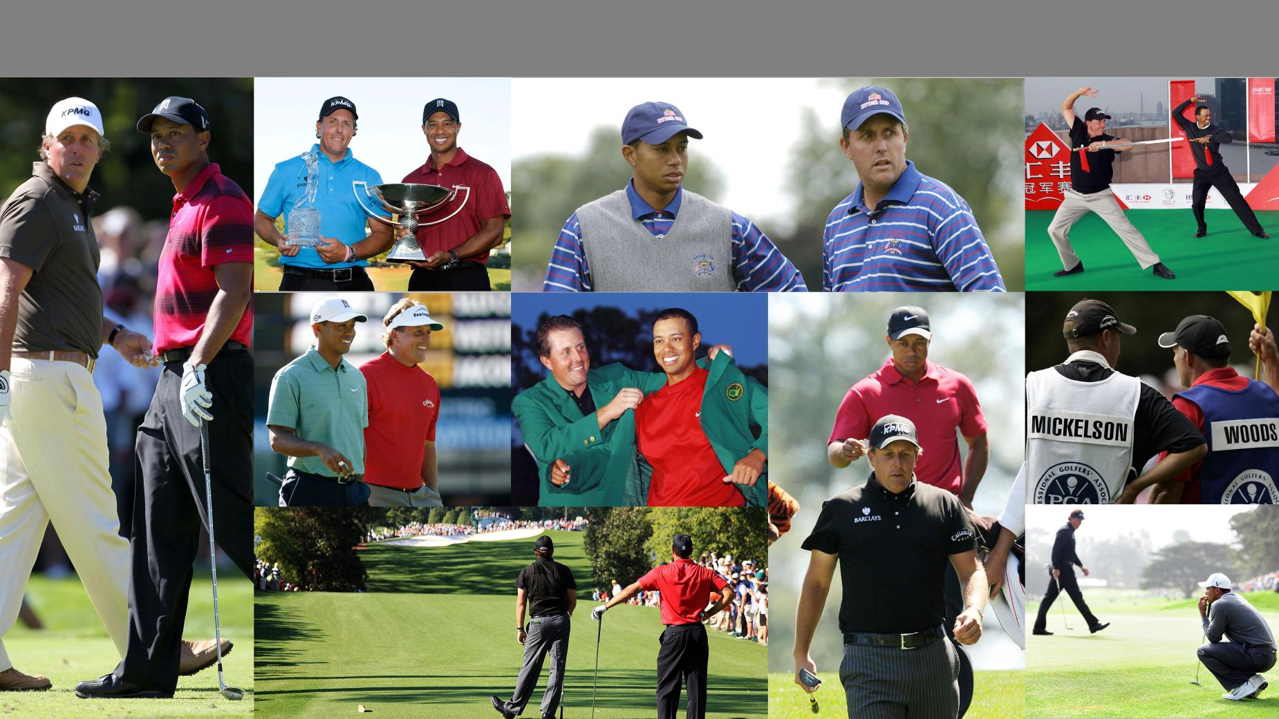 tiger-phil-collage-v2.jpg