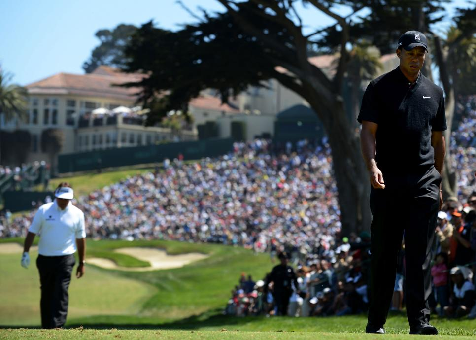 phil-tiger-olympic-club-2012-us-open.jpg