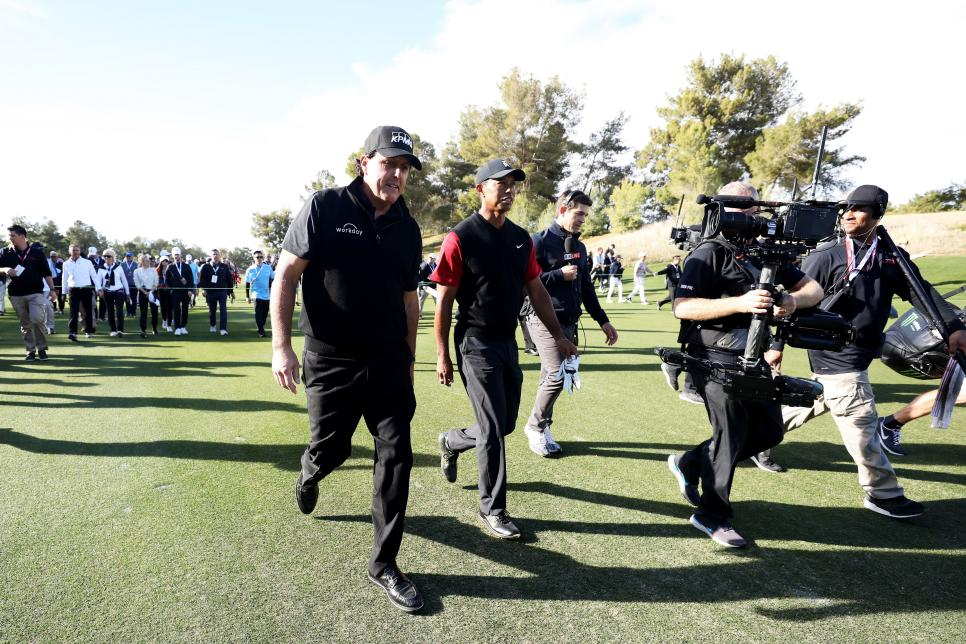 phil-tiger-the-match-tv-camera-walking.jpg