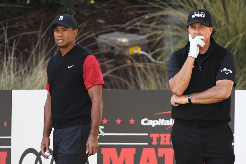 tiger-woods-phil-mickelson-the-match-mid-round.jpg