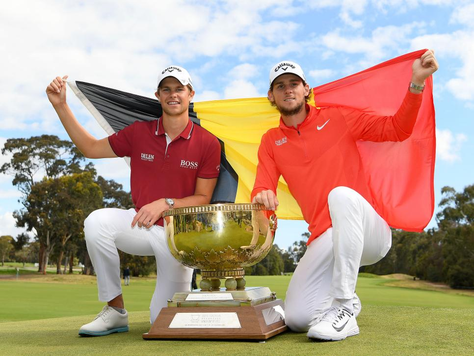 thomas-detry-thomas-pieters-world-cup-of-golf-sunday-2018-trophy.jpg