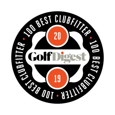 Clubfitter Directory: America's Best Clubfitters