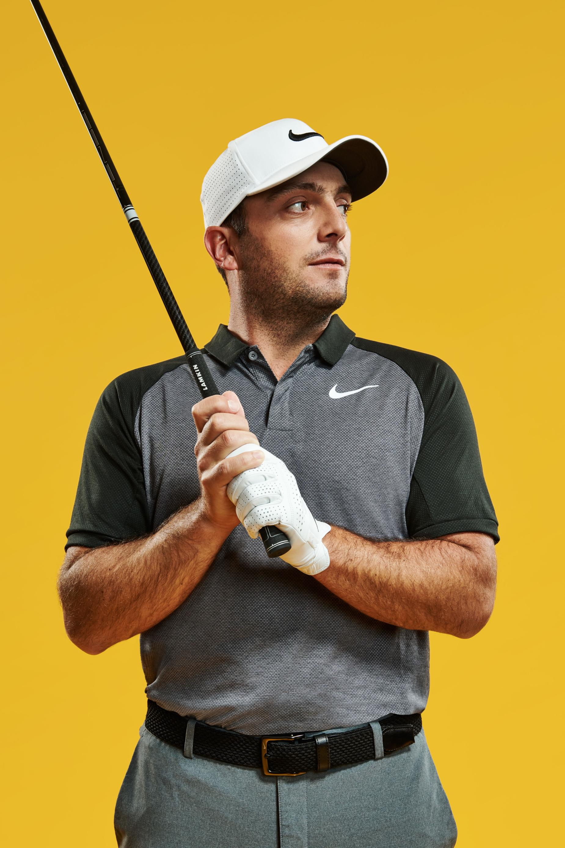 francesco-molinari-gd-dec-jan-feature.jpg