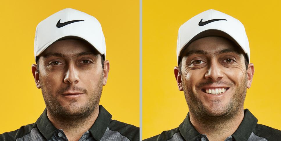 francesco-molinari-gd-dec-jan-outtakes.jpg