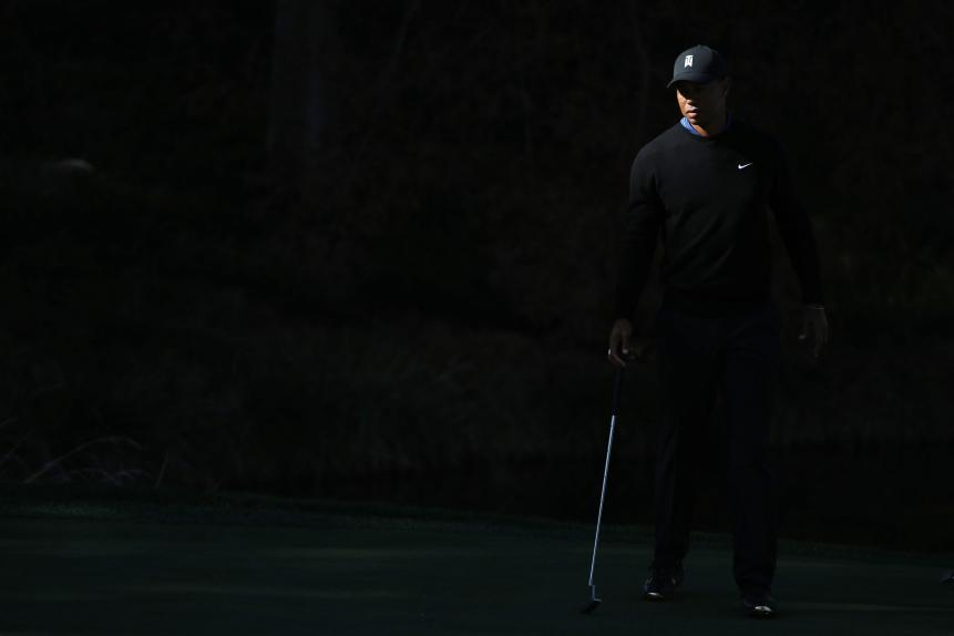 tiger-woods-the-match-pro-am-shadows-2018.jpg