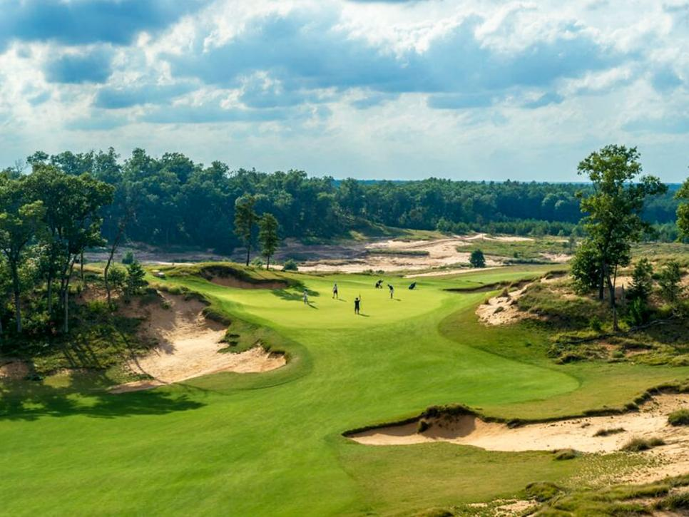 mammoth-dunes-best-new-2018.jpg