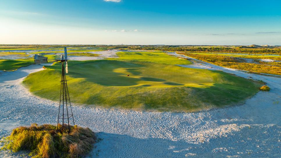 streamsong-best-new-2018.jpg