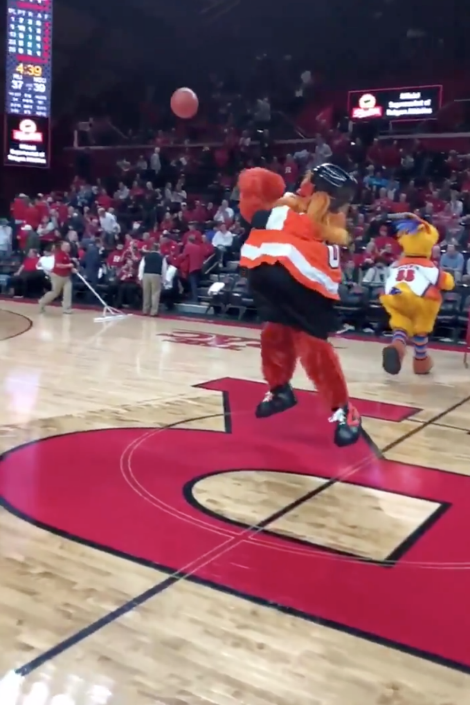 gritty half  court shot.png