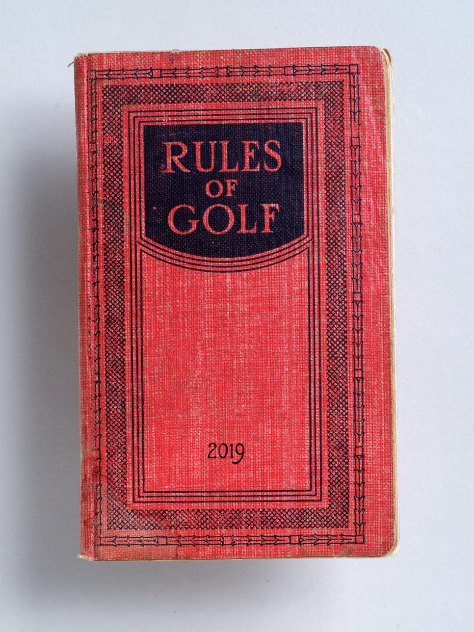 modernized-rules-of-golf-book-antique-2019.jpg